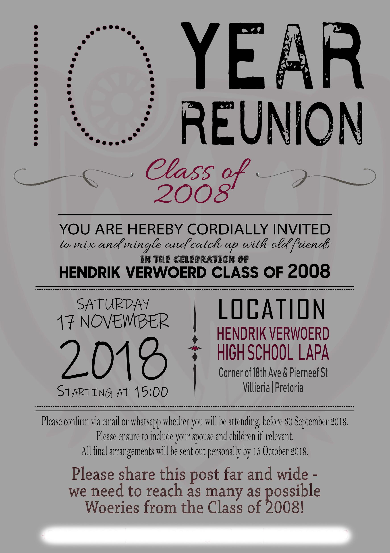 Invitation_Reunion