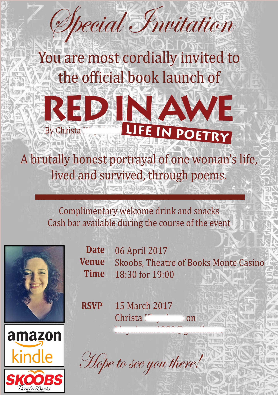 Invite_Book Launch