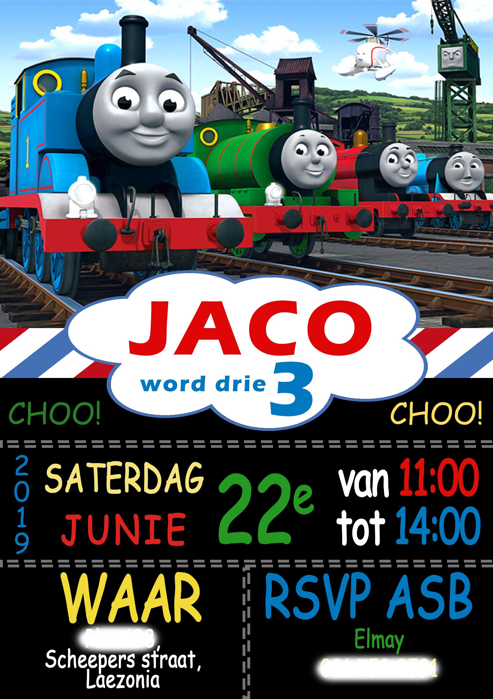 Invite_Jaco