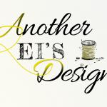 Logo_AKD