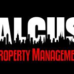 Logo_Alcus