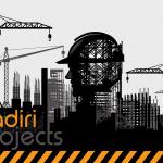 Logo_Badiri