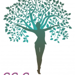 Logo_Creations