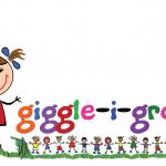 Logo_Giggle
