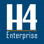 Logo_H4