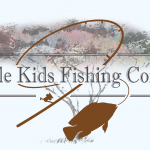 Logo_LKFC