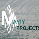 Logo_Mayiy