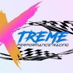 Logo_Xtreme