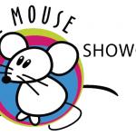 USB_Dance Mouse