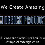 USB_Dream Design